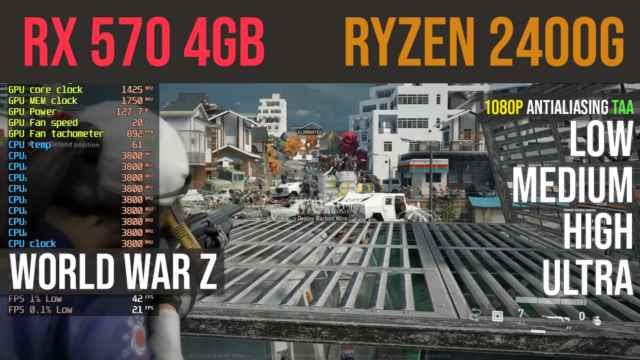 Ryzen 5 2400g Fortnite Benchmark   Buckfort For Nintendo Switch
