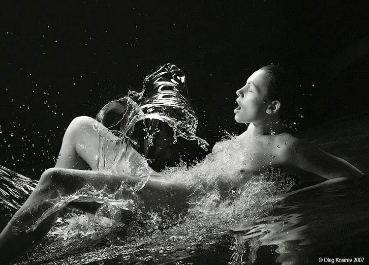 Foto by Oleg Kosirev