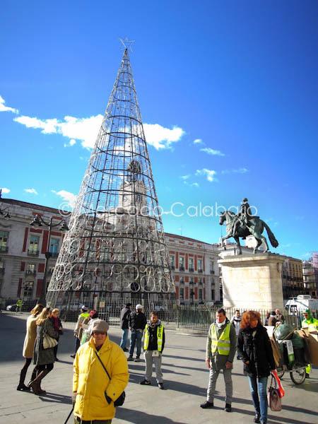 PASEO MADRID NOV2012-1