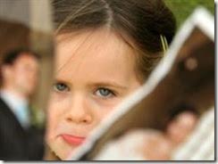 kid-sad