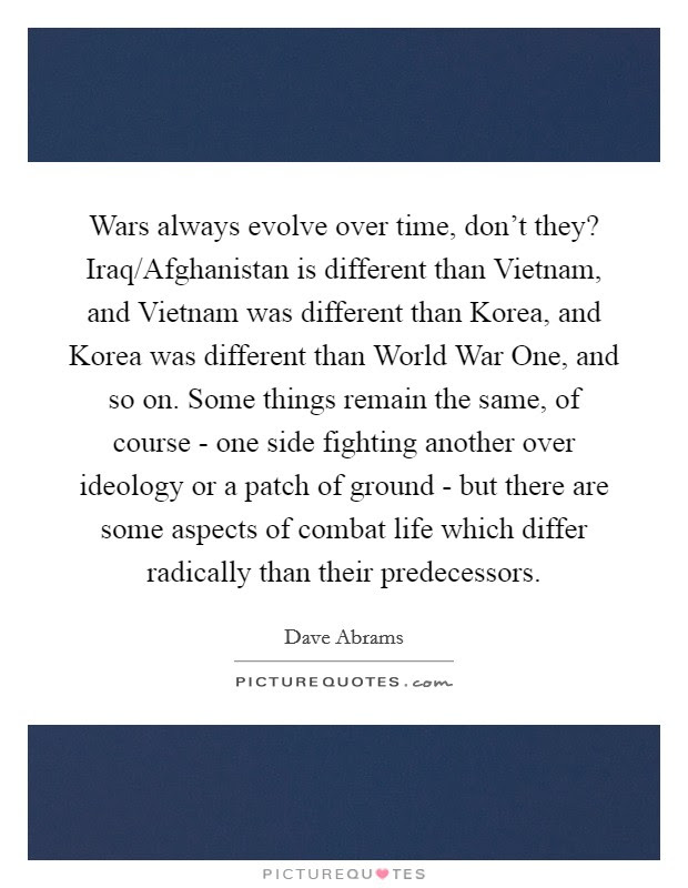 World War One Quotes Sayings World War One Picture Quotes