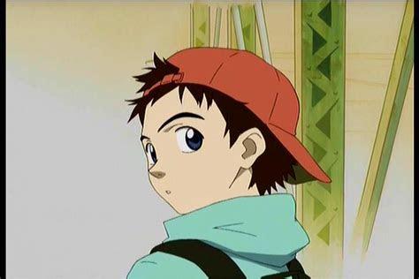 anime galleries dot net naota nandabaflcl takun