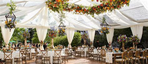 Colorado Wedding Planners   Vail Wedding Planners   The