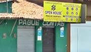 Bandidos roubam R$ 20 mil de correspondente bancário em Parnaíba