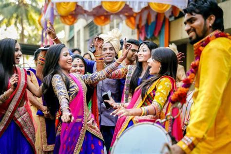 Best Bollywood Wedding Song List, Bollywood Music Playlist