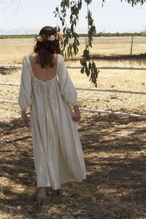 17 Best ideas about Forrest Gump Costume on Pinterest