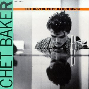 http://sinbateria.files.wordpress.com/2008/06/chet_baker_sings.jpg