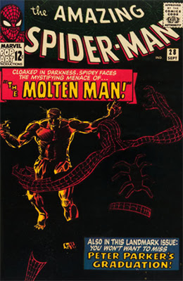 http://www.sellmycomicbooks.com/images/amazing-spider-man-28.jpg