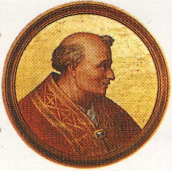 Victor III