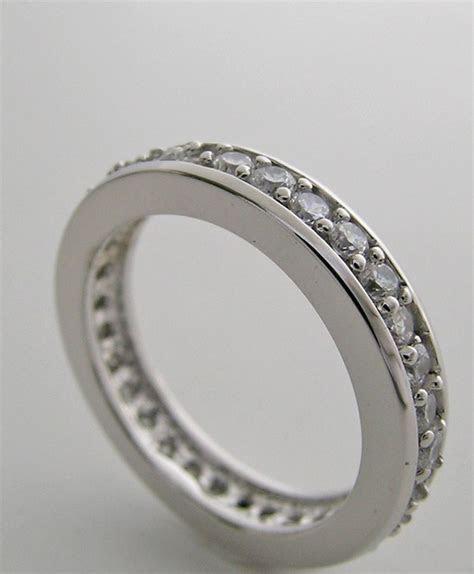 cheap trio wedding ring sets   Wedding Ideas and Wedding