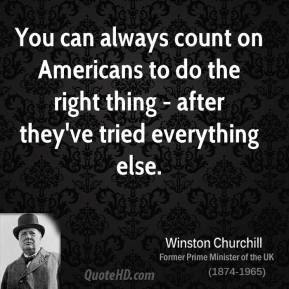 50+ Always Do The Right Thing Quotes