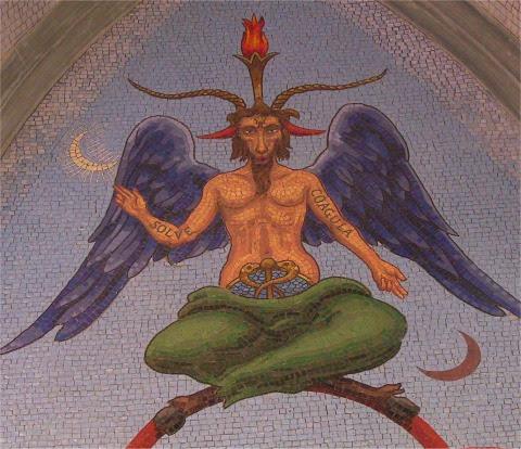 http://hermetism.free.fr/Avenieres/images/Diable_solve_coagula.jpg