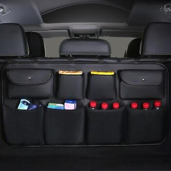 افضل العروض على اكسسوارات السيارات مناسبه لجميع انواع السيارات