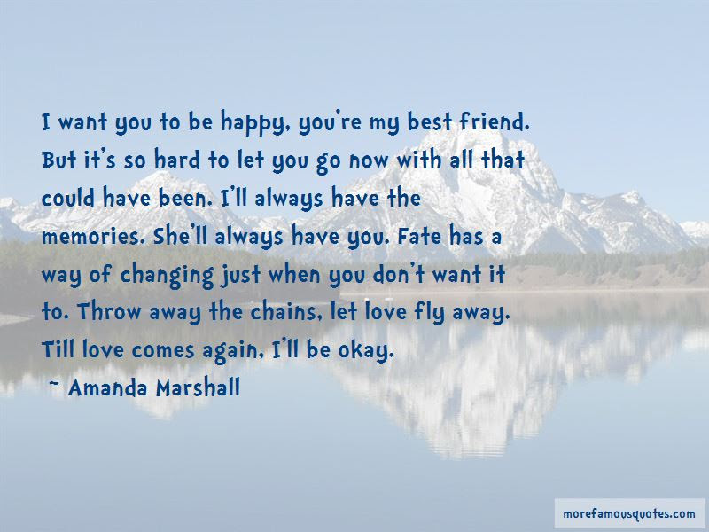 Quotes About My Best Friend Changing Top 2 My Best Friend Changing