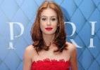 Cabeleireiro revela segredos dos cabelos de Marina Ruy Barbosa; descubra (Foto: Divulgação/TV Globo)