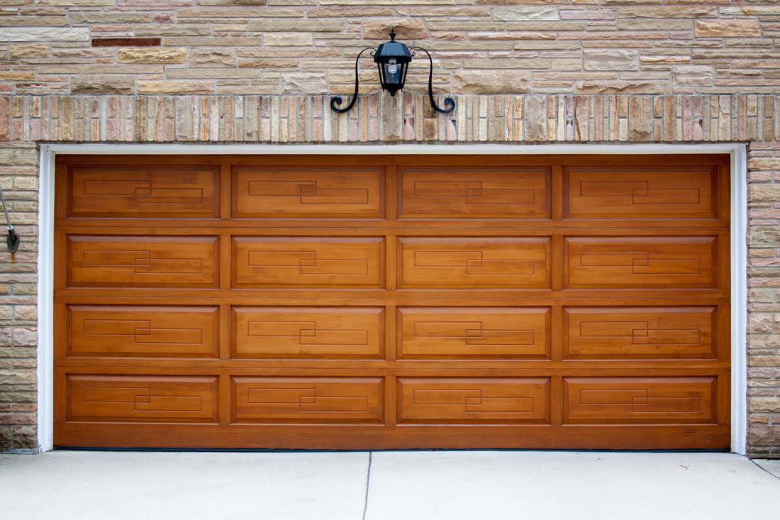 Garage Door Repair Pensacola Emerald Coast Garage Doors