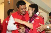 Atlet Para Games Indonesia Disambut Meriah di Solo
