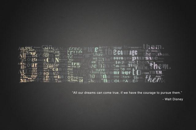 Unduh 1000 Wallpaper Hitam Kata Kata HD Terbaik