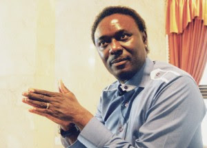 pastor_chris_okotie_300x215