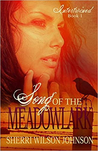 Song of the Meadowlark (Intertwined Book 1)