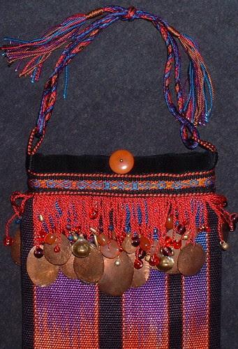 coin purse detail2