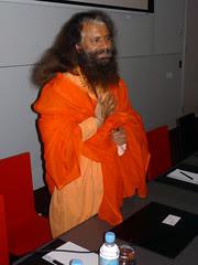 Chidanand_Saraswati.jpg