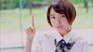 otome_shinto_music_video_09