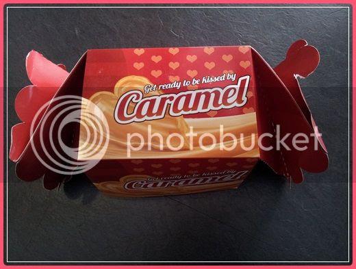 creamy-caramel-coffeemate
