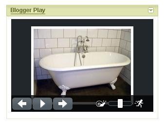blogger-play