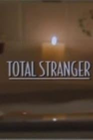 Stranger in My House Ver Descargar Películas en Streaming Gratis en Español