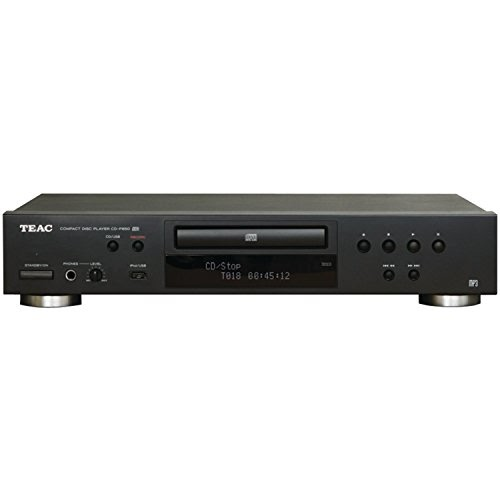 Best Compact Stereos