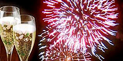 Мальта отмечает восьмую годовщину в составе ЕС. // skynetblogs.be