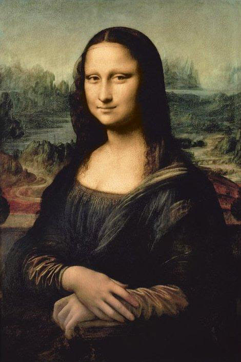 http://www.parisdigest.com/photos/louvre_mona_lisa.jpg