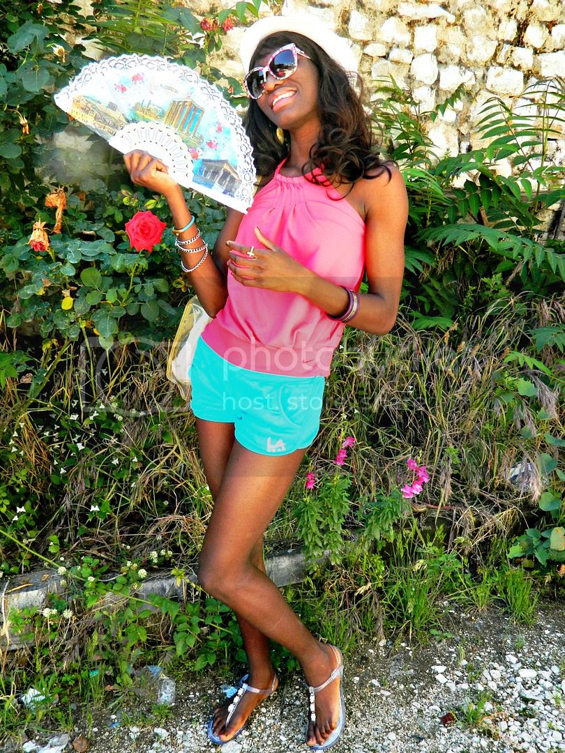 photo beachwear_zps90b9a46c.jpg