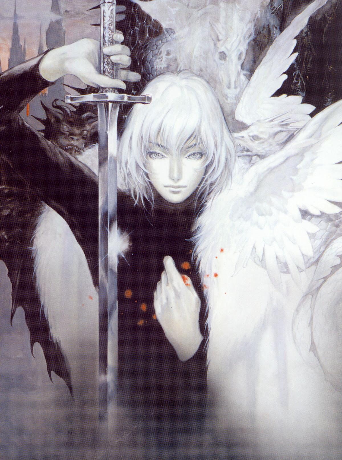 Vampire Killer A Castlevania Gallery Translation Resource
