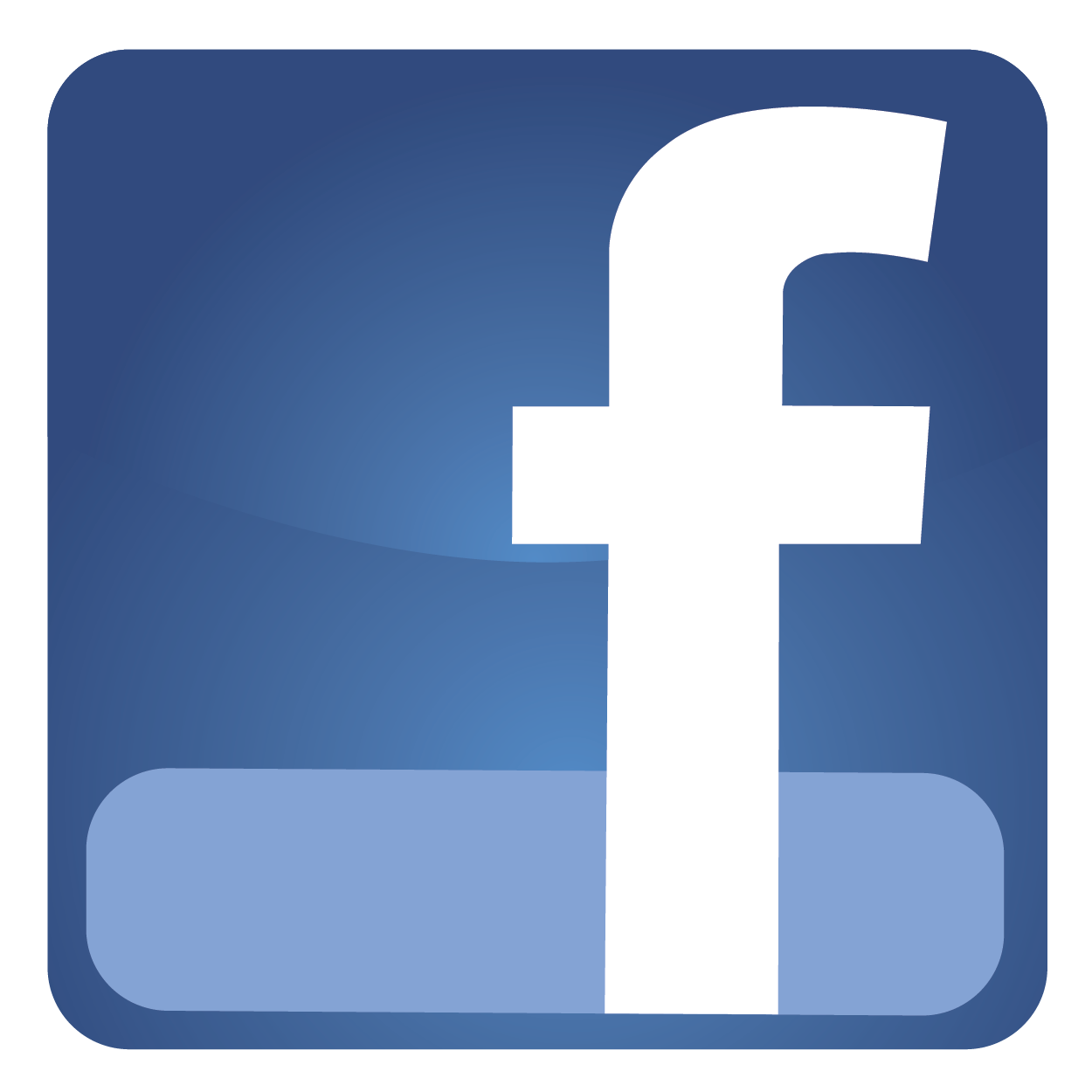 For more great resources on God's existence, science and faith issues, the Resurrection of Jesus, morality and politics, theology and apologetics, follow Faithful Thinkers on Facebook.