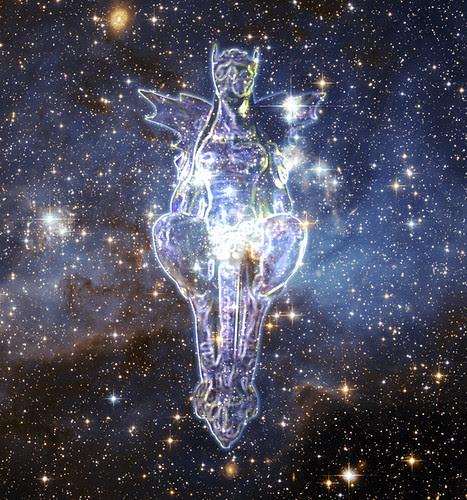 demon-of-stars-972.jpg