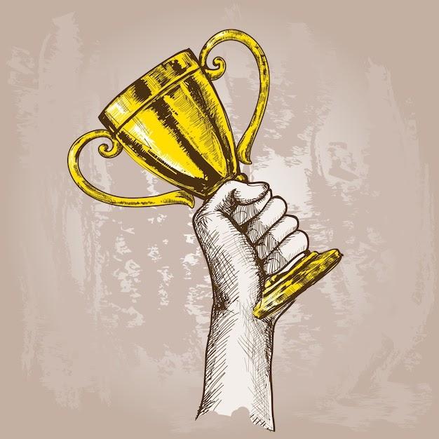 مسابقة إبتكار لمشروعات التخرج لعام 2019