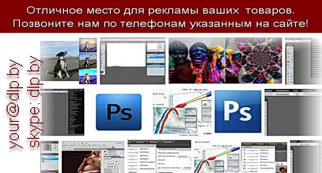 Конструктор сайтов топ 10 бесплатно на русском