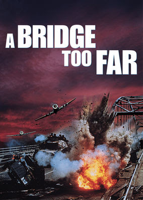 Bridge Too Far, A