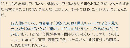 http://shadow-city.blogzine.jp/net/2010/11/google_0150.html#more