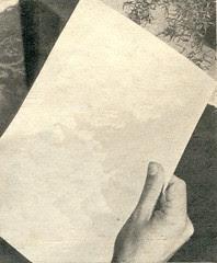 Copie de rp lettre
