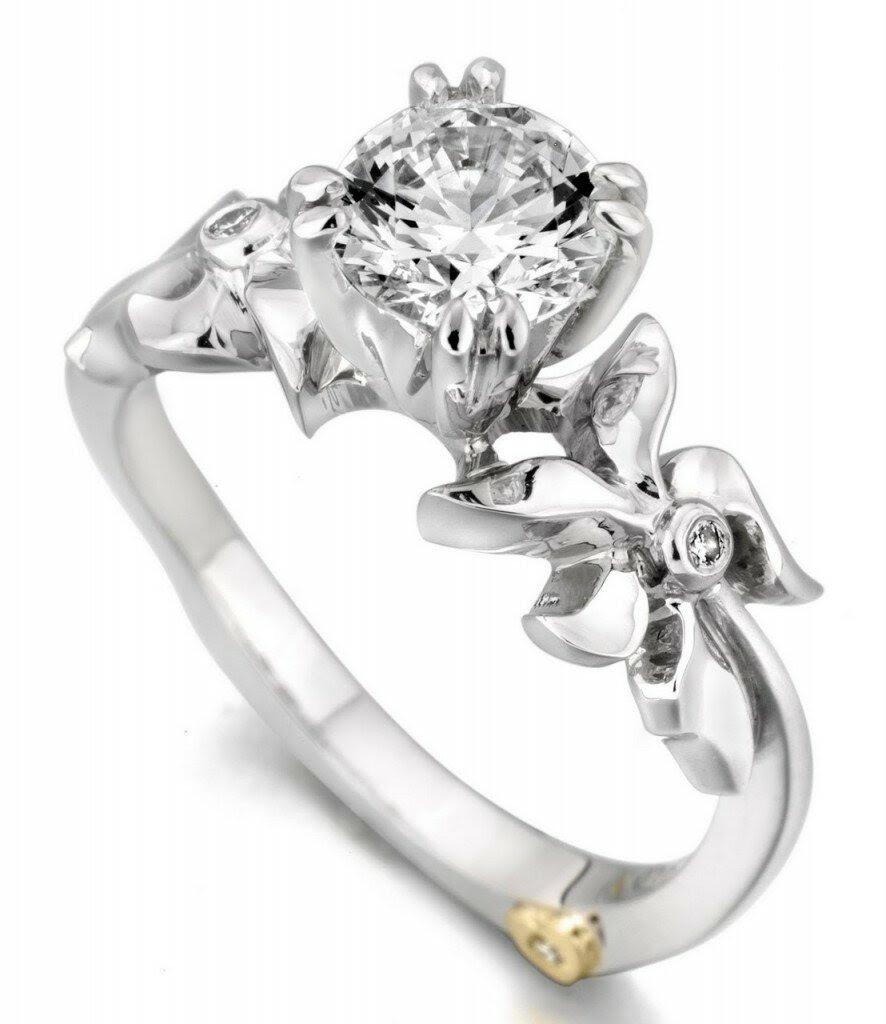 beautiful silver jewelry 7