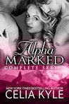 Alpha Marked Complete Series