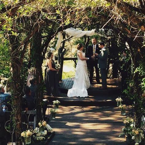 122 best Pine Rose 2015 Weddings images on Pinterest