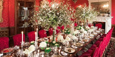 Wedding & Reception Venue in Piccadilly   The Ritz London