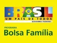 Mais de 15 mil benefícios do Bolsa Família são cancelados no Ceará