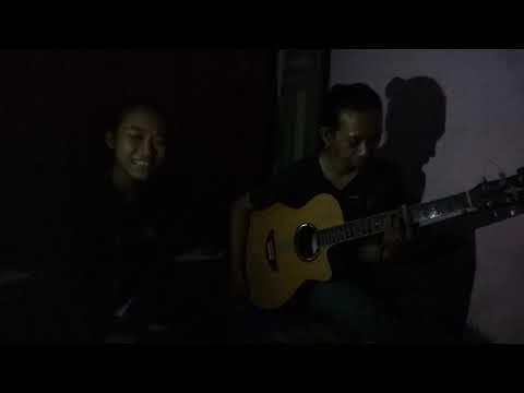 Suara Merdu Malam Mingguan Personil Grup Musik Band Rayya Cileduk