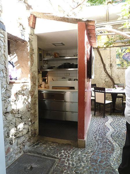 sortie du guide de maîtres cuisiniers de France 5