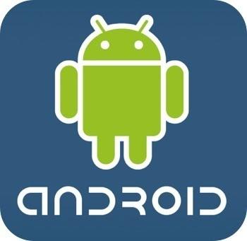 libro programacion android gratis